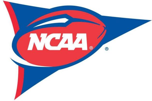 College Football Rules: NCAA May Move Kickoff Up for Player Safety