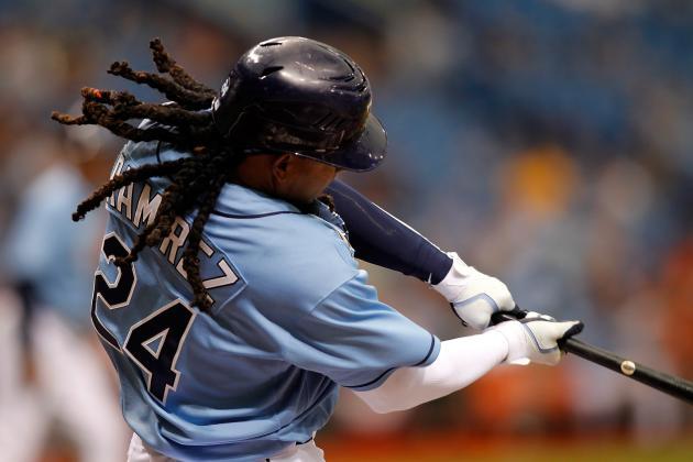 Baltimore Orioles: No Manny Being Manny? No Problem!