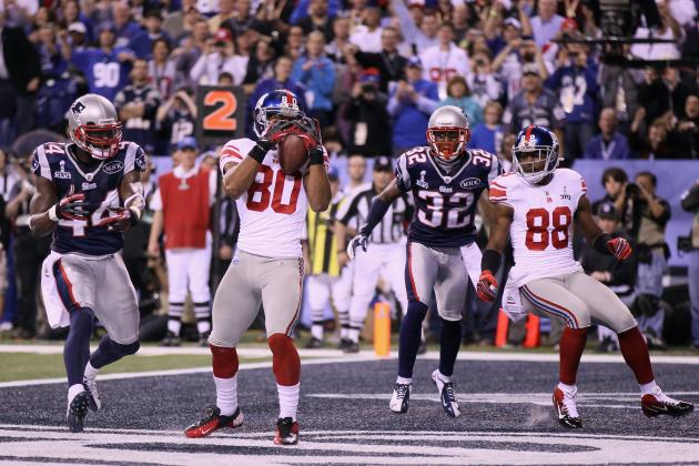 New England Patriots: Defense Must Be Fixed Going into 2012 Season