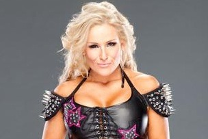 WWE: The Natalya Flatulence Angle Is Counterproductive to WWE's Diva Image