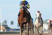 2012 Kentucky Derby Analysis Week 3: The Hutcheson Stakes