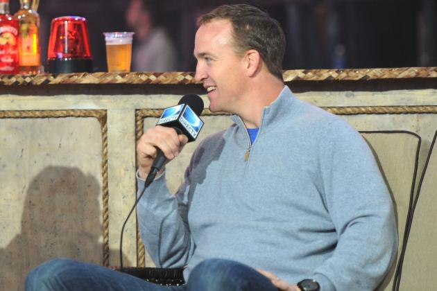 Peyton Manning Rumors: Why the New York Jets Must Pursue Manning
