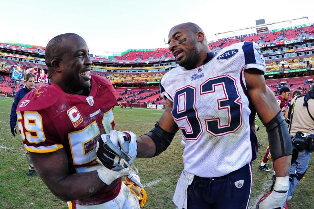 2012 NFL Free Agents:  Are 3-4 or 4-3 Defenses Better Suited to Take Advantage?