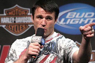 Trash Talk in MMA Doesn't Demean or Belittle the Sport