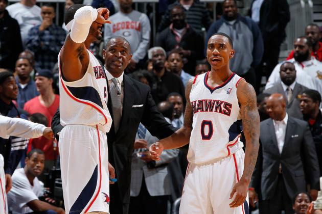 NBA Picks: Hawks at Lakers Odds and Betting Predictions
