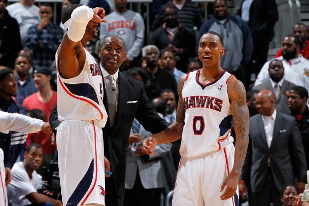 NBA Picks: Hawks at Lakers Odds and Betting Predictions