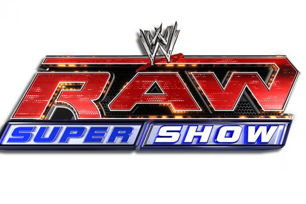 WWE Raw 2/13/12 Review: Critique, Thoughts and Minutiae