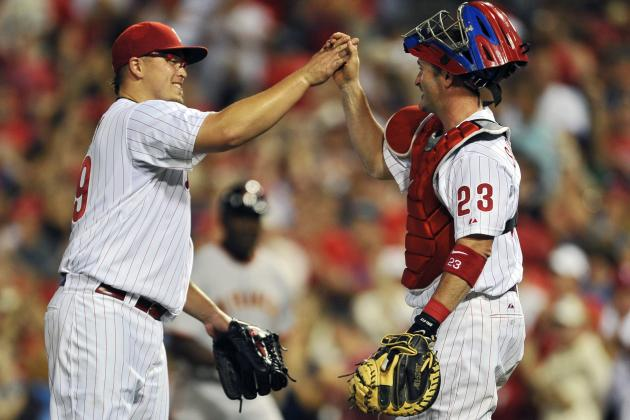2012 Spring Training: Does Sophomore Slump Really Exist; Will Worley Regress?