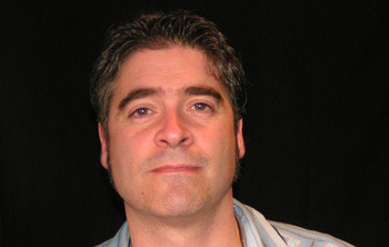 TNA News: Vince Russo Officially Gone from the Company