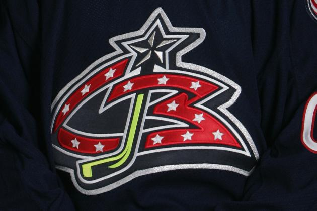 NHL Trade Rumors: Players the Columbus Blue Jackets Should Move