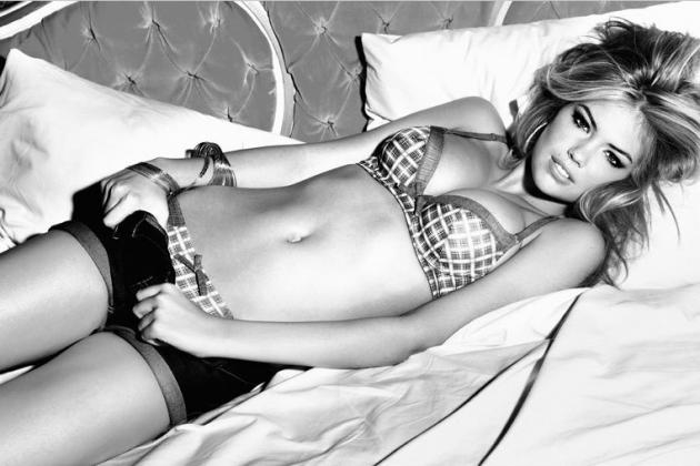 Sports Illustrated Swimsuit Issue 2012: 3 Reasons Latest Issue Is Greatest