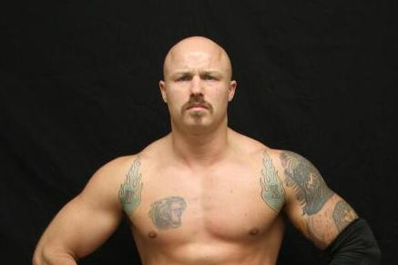 Pro Wrestling: Former XPW/WSX Star Luke Hawx Shoots on Shane Douglas and More