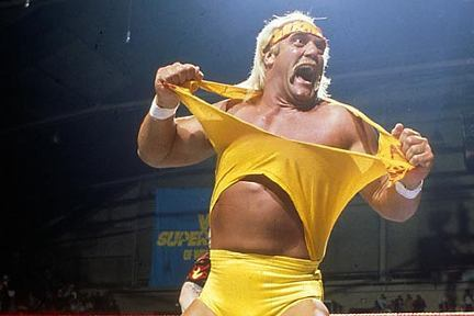WrestleMania 28: A Lost Opportunity to Revive the Legacy of Hulk Hogan