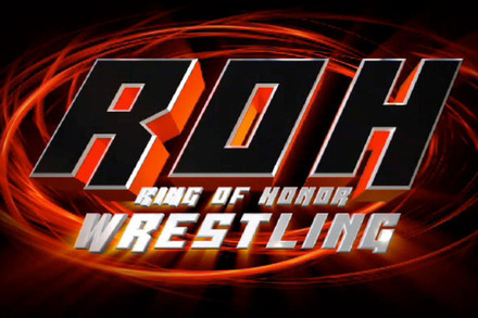 Ring of Honor Review: 1-28-12 The Davey Richards Love Triangle
