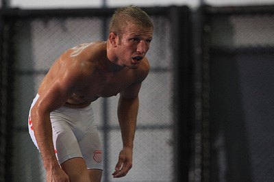 UFC on FUEL 1 Results: What We Learned from T.J. Dillashaw vs. Walel Watson