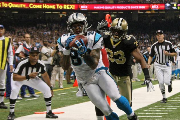 Faking the End of Steve Smith's Career and Other Mailbag Treats