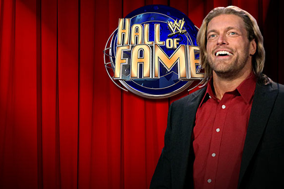 WWE: 2012 Hall of Fame Class Is Shaping Up to Be the Best Yet
