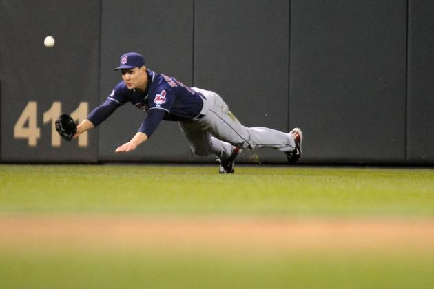 Cleveland Indians: Offseason Acquisitions Strengthen the Tribe