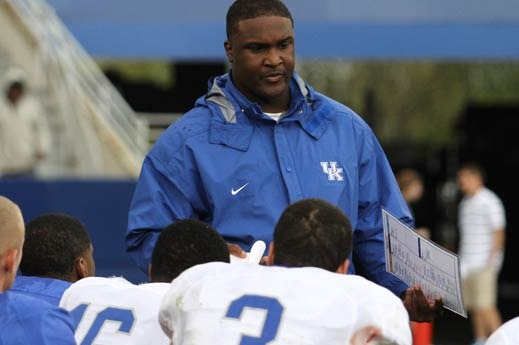 Tennessee Football: Former Quarterback Tee Martin To Join Lane Kiffin at USC