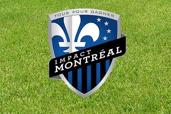 MLS: A Look at the Montreal Impact Before Their Debut Season in 2012