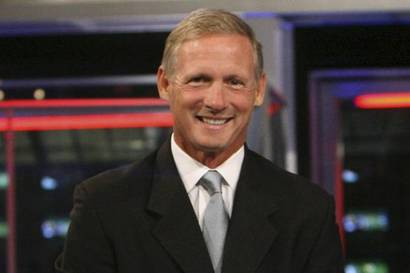 2012 NFL Draft: Examining Mike Mayock's Take on the Top Quarterback Prospects