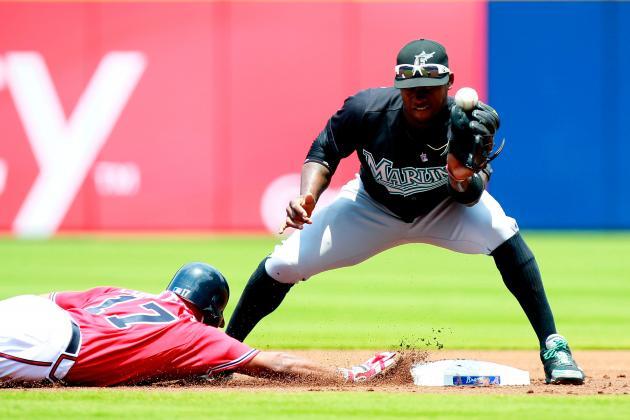 Hanley Ramirez Still Not Thrilled to Play 3B in Miami