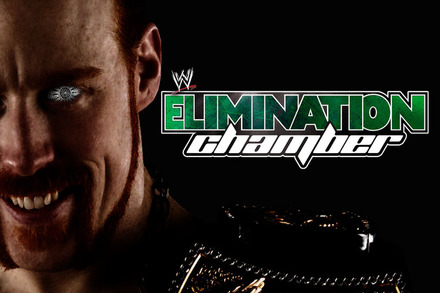 WWE Elimination Chamber 2012: Which Match Will Be the Most Disappointing?