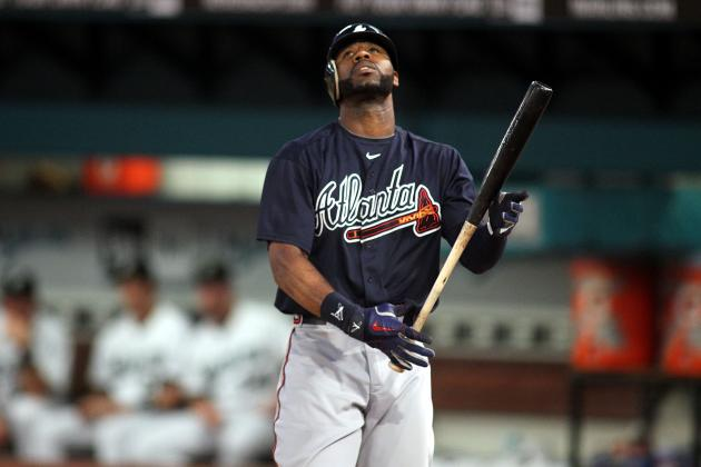 Fantasy Baseball Bust Alert: Why Jason Heyward Could Be a Major Disappointment