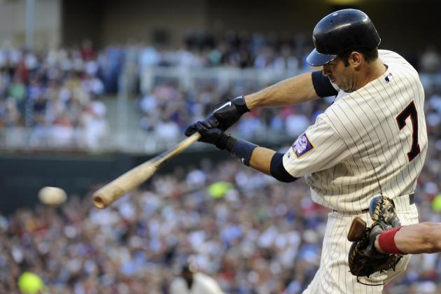 Minnesota Twins' 2012 Successes Will Largely Depend on April Performance