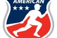 NAL to Hold Second Annual All-Independent League Tryout