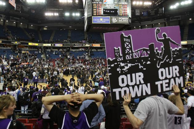 Sacramento Kings: Is the Seattle Times Selling the New Sonics a Bit Too Hard?