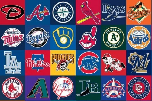 MLB Realignment: What This Means to Baseball and How Can It Work?
