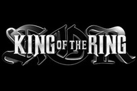 It Is Time for the WWE to Bring Back the King of the Ring as a Pay-Per-View