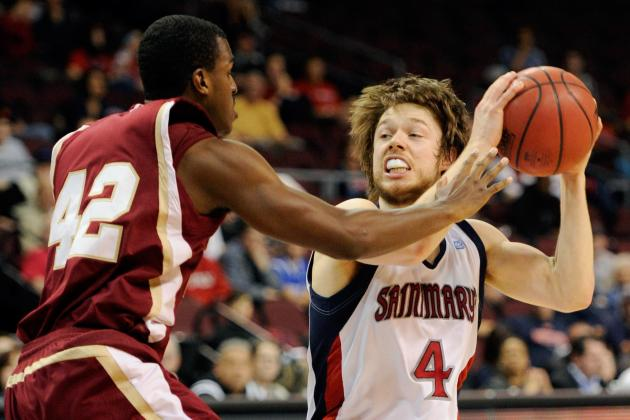 College Basketball Picks: Saint Mary's at Murray State Odds and Predictions