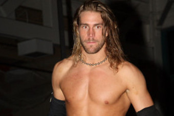 WWE: Chris Hero Makes FCW Debut with New Name, Diva Profiles Added to Website