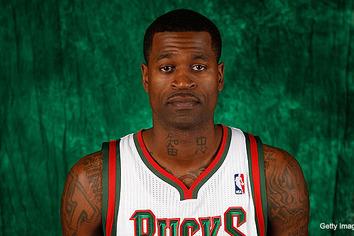 NBA Trade Rumors: Best Destinations for Bucks' Stephen Jackson