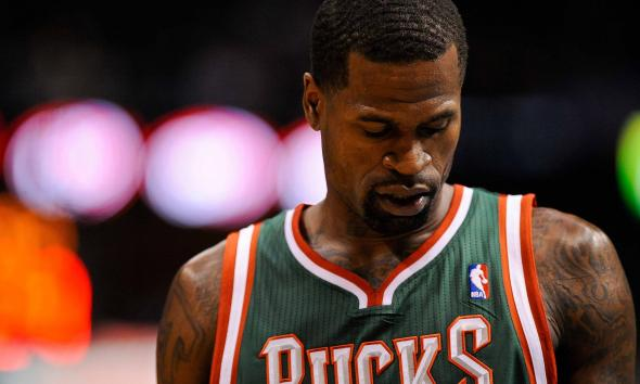 NBA Trade Rumors: Best Destinations for Bucks' Stephen Jackson
