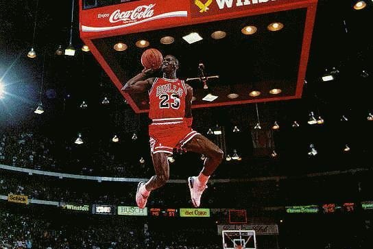 NBA All-Star 2012 Orlando: Why the Dunk Contest Will Stink