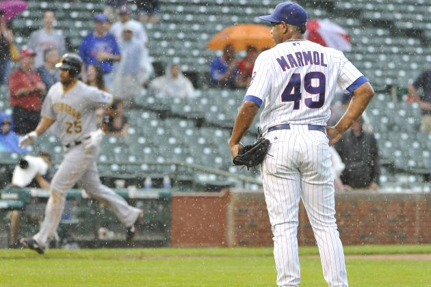 Chicago Cubs: 2012 Is the Season of Hope That Has No Hope