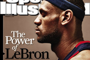 LeBron James: Why Cleveland Cavaliers Fans Would Welcome James Back