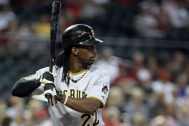 Pittsburgh Pirates: 5 Burning Questions Going into 2012
