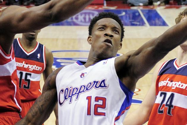 Los Angeles Clippers: Why They Should Play Eric Bledsoe over Mo Williams More