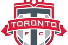 MLS Review: Toronto FC's Offseason Analysis