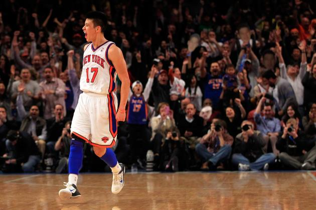 Mavs vs. Knicks: Video Highlights, Twitter Reaction and Grades