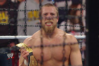 WWE Elimination Chamber 2012: A Full Review of the Event