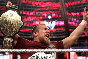 WWE Elimination Chamber 2012 Results: What We Learned from Daniel Bryan's Win