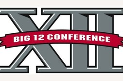 College Football Realignment: Big 12 Looks East...(Repost)
