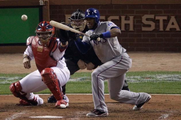 Fantasy Baseball Draft Day Decision: 5 Shortstops To Avoid in 2012