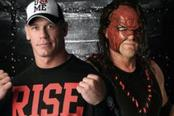 WWE Elimination Chamber: Was Cena vs. Kane the Right Match to Close the PPV?