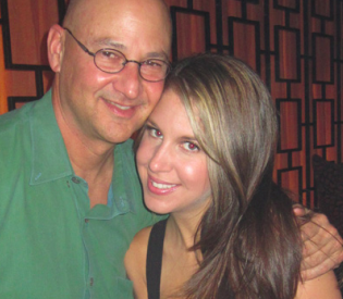 Terry Francona's Girlfriend: Alleged 20-Something Is Good for the Former Manager